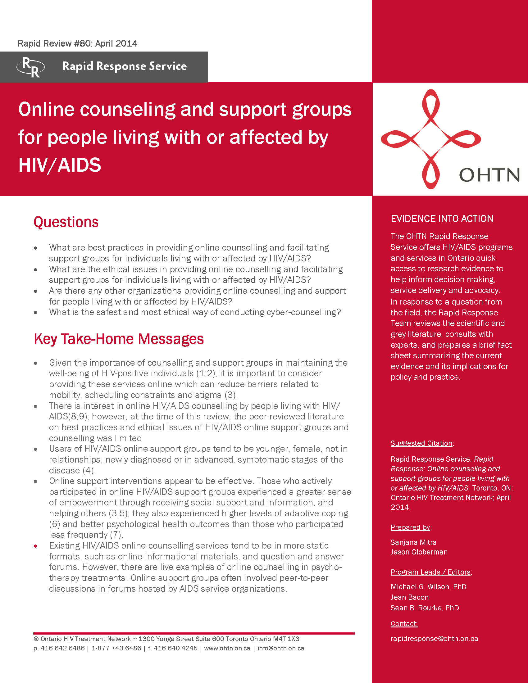 09-rr80-online-counselling