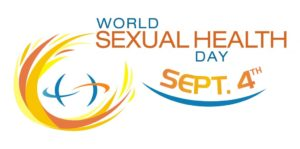 26-world-sexual-health-day