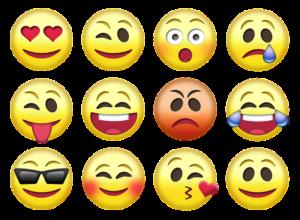 emoji-2074153_640