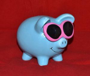 piggy-bank-1753597